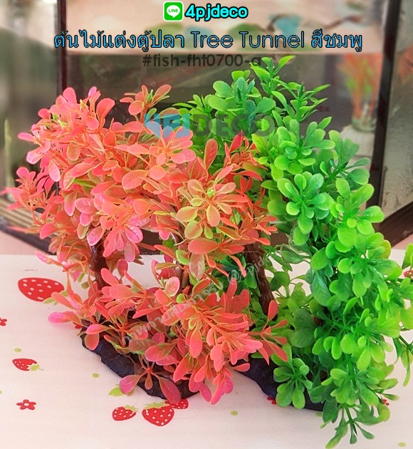 #แต่งตู้ปลา #ต้นไม้ปลอมแต่งตู้ปลา #ต้นไม้พลาสติกใส่ตู้ปลา #ตู้ปลาพิพิธภัณฑ์สัตว์น้ํา #ต้นไม้ตกแต่งตู้ปลา#ของแต่งบ้านแต่งสวน,ซุ้มต้นไม้แต่งตู้ปลา